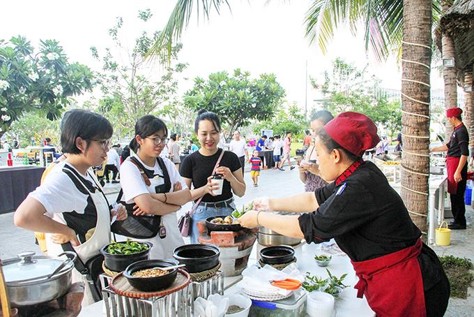 Đẩy mạnh hoạt động quảng bá, kích cầu du lịch Nha Trang