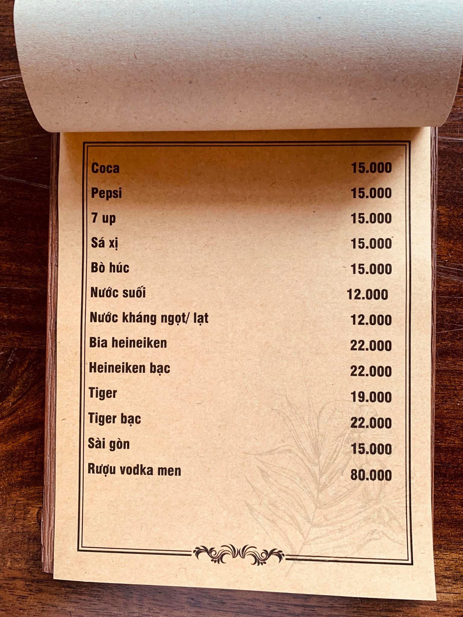 Mới toanh Linh Cá Kèo 3 Nha Trang Đặc sản ba miền ăn là ghiền